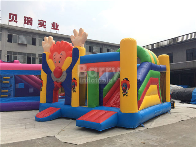 Prime Products Inflatable Bounce Slide Combos Barry Factory Download Free Architecture Designs Scobabritishbridgeorg