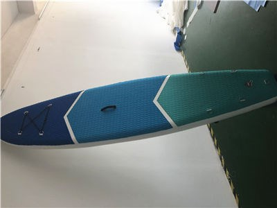 Customized Stand Up Inflatable Paddle Board