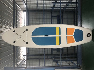 Cheap Touring Air Paddle Board Inflatable Price
